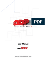 3DP-002-User-Manual-r2