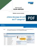 CRH-04-V1-Guía-rápida-para-descargar-certificado-de-5ta-categoría