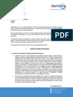 Propuesta Dr. John Jairo Rodriguez 27.01.2016