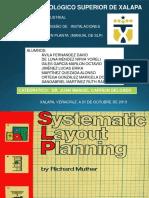planeacinydiseodeinstalaciones-131104233034-phpapp02.pdf