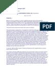 CIVPRO Cases for Digest DEC 2015