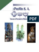 PPT TPM 09-2014