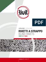 Blind Rivets Rivit Catalogue 032015 7 1