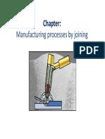 Diapositivas Procesos Union Part 2
