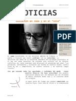 Articulo 67 Autoestima en nuestros hijos.pdf