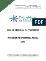 Guia Rinofaringitis Prioritaria
