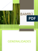Bambu Expo