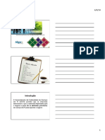 03. Gerenciamento da Continuidade dos Serviços de TI.pdf
