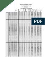 PERFILES PROYECTO_REV_20120214.XLS