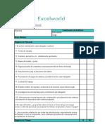Plantilla-de-Cuestionario-de-auditoria-para-nomina (1).xls