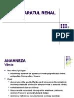 C12 RENAL_ex.ob