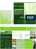 Amplelite Greenhouse Brochure