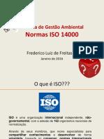GA_PZA_ISO_14000