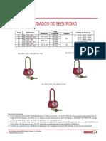10003478.pdf