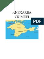 ANEXAREA CRIMEE1