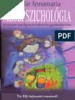 Kádár Annamária - Mesepszichologia