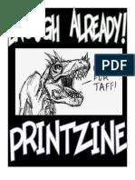 PrintZine09