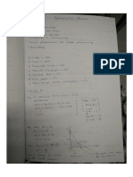convert-jpg-to-pdf.net_2016-01-27_18-38-25
