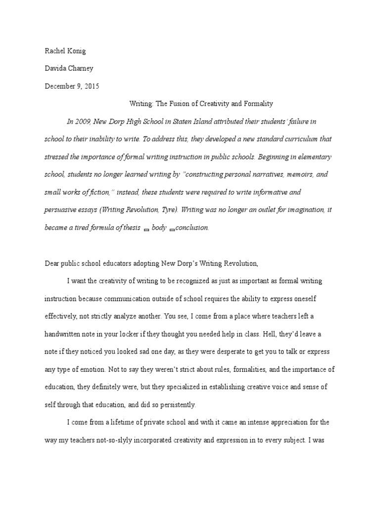 essay about dwellings village fair