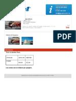 oferta_80-1369.pdf