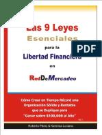 SISTEMA 9 LEYES - ROBERTO PEREZ.pdf