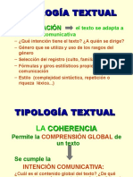 tipologatextual-101102123102-phpapp01