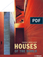 Houses of the World.pdf