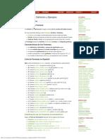 Gramáticas Fonemas - Definición y Ejemplos.pdf