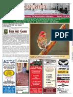 Northcountry News 1-29-16.pdf