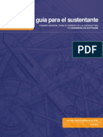 GuiadelEGEL-ISOFT.pdf