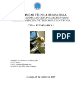 Arias Albarracin Ronald Alejandro Mvz 1