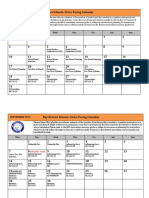 civics pacing calendar15-16