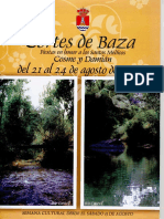 programa2009reducido