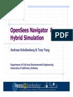 A13_OpenSeesNavigator_2006_Schellenberg.pdf