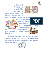 Carta Biblioteca Herraduras