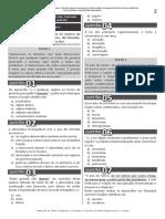 SUPERIOR-FARMACÊUTICO BIOQUÍMICO 2.pdf