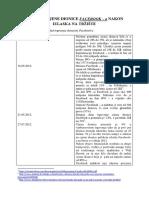 ANALIZA CIJENE DIONICE FACEBOOK.pdf