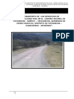 ENCUESTA SOCIO ECONÓMICA cocharcas.docx