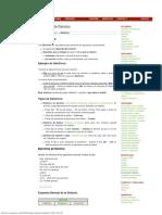 Gramáticas Ejemplos de Deíctico.pdf