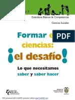 Estandares Ciencias Sociales_pdf