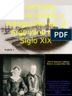 Fotos Nuevas 020 Arg H istorica 1