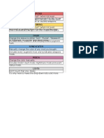 Warframe Player Sheet (18.3.1.1)