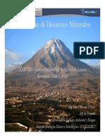 prevencindedesastresnaturales-120418142813-phpapp02.pdf