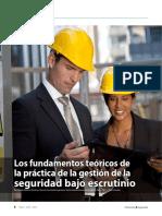 2013 gestion seguridad bajo escrutinio.pdf