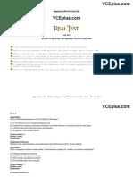 HP.Realtests.HP2-B115.v2015-03-11.by.BOBBY.64q (2)