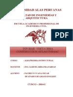 informe albañileria.docx