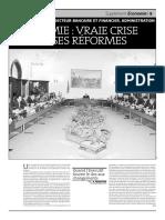 8-7141-1f70b4ac.pdf