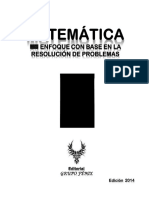 Séptimo 2014 Decrypted