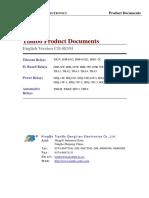 Auto-relei.pdf