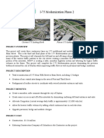 I-75 Phase 2